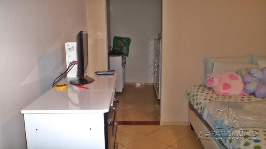 Chácara de 1 dormitório à venda em Alvorada, Araçoiaba Da Serra - Sp