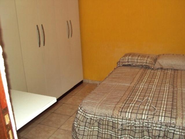 Casa de 3 dormitórios à venda em Herbert De Souza, Sorocaba - Sp