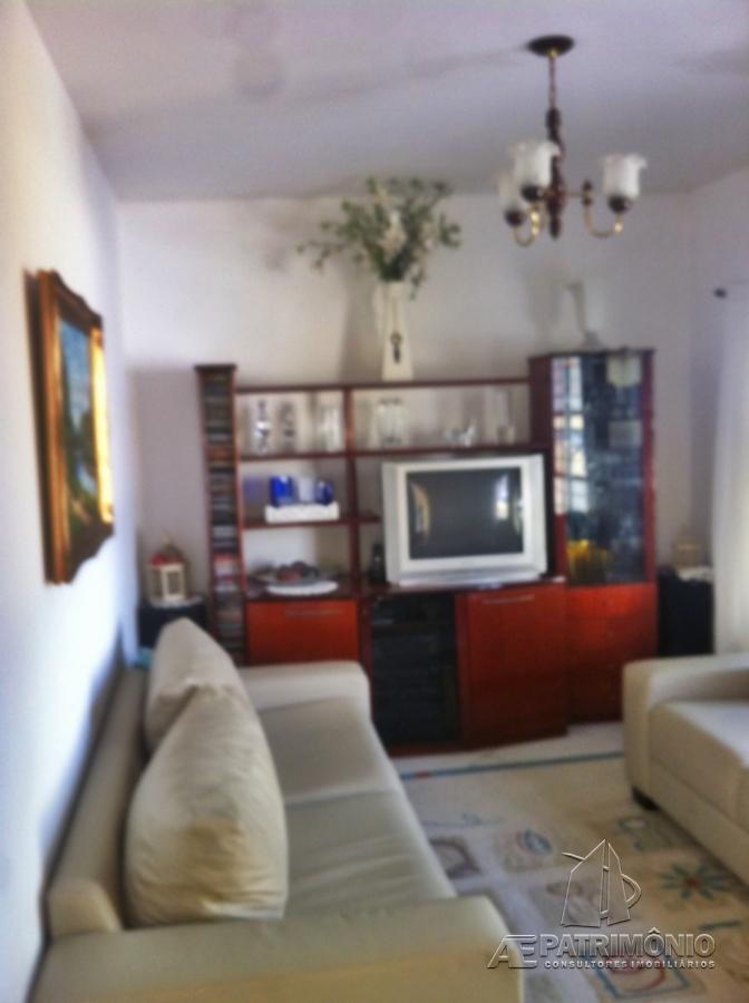 Casa de 3 dormitórios à venda em Manchester, Sorocaba - Sp