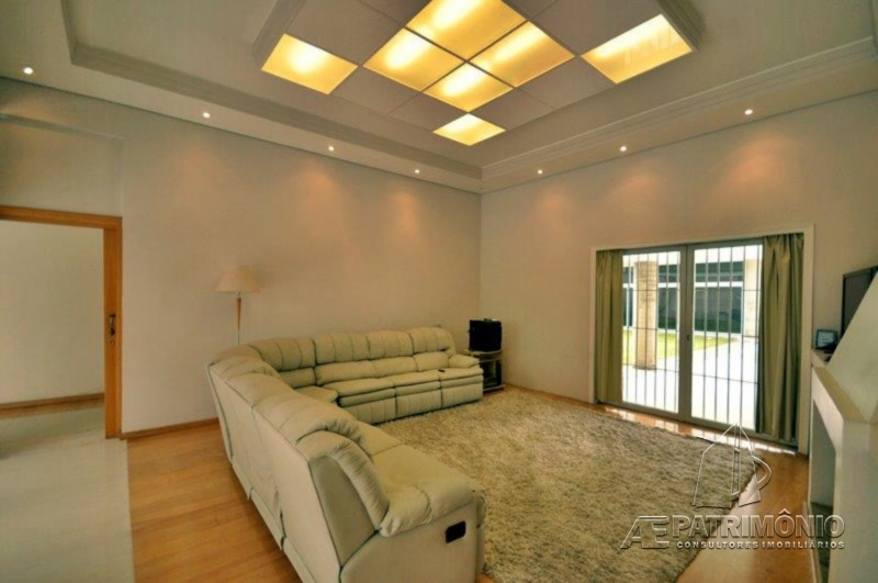 Casa de 4 dormitórios à venda em Prudencia, São Paulo - SP