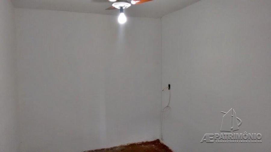 Casa de 2 dormitórios à venda em Jose Ramos, Votorantim - Sp