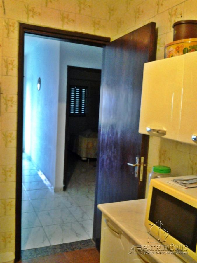 Casa Em Condominio de 2 dormitórios à venda em Brasilandia, Sorocaba - Sp