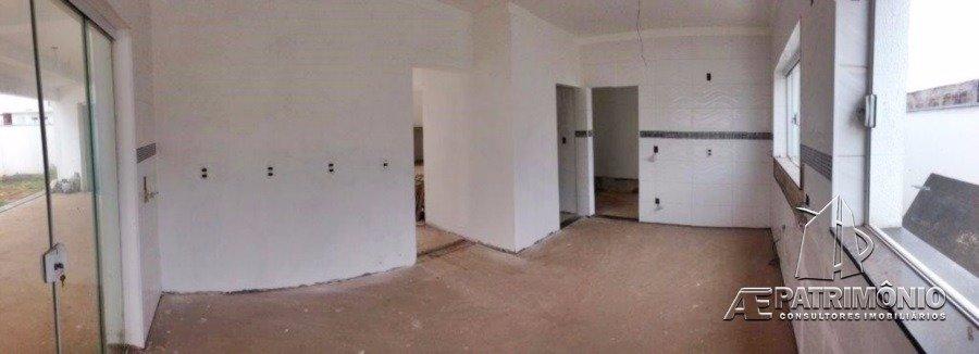 Casa de 4 dormitórios à venda em Lago Sul, Bauru - Sp