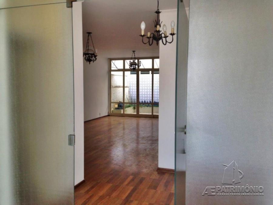 Casa de 3 dormitórios à venda em Centro, Itu - Sp