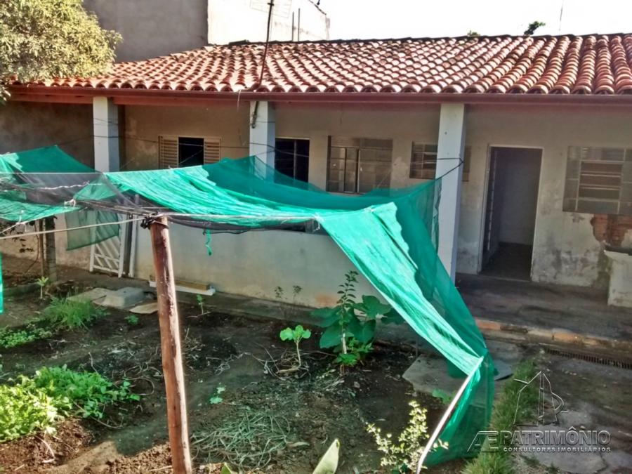 Casa de 6 dormitórios à venda em Elza, Sorocaba - Sp