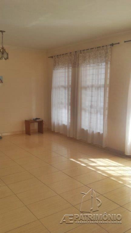 Casa de 3 dormitórios à venda em Tres Meninos, Sorocaba - Sp