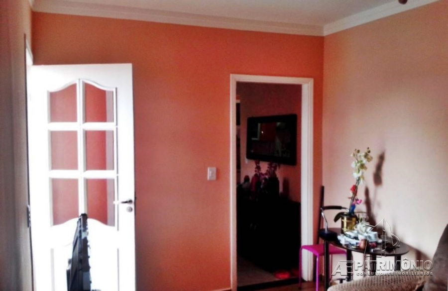 Casa de 3 dormitórios à venda em Jardini, Sorocaba - Sp