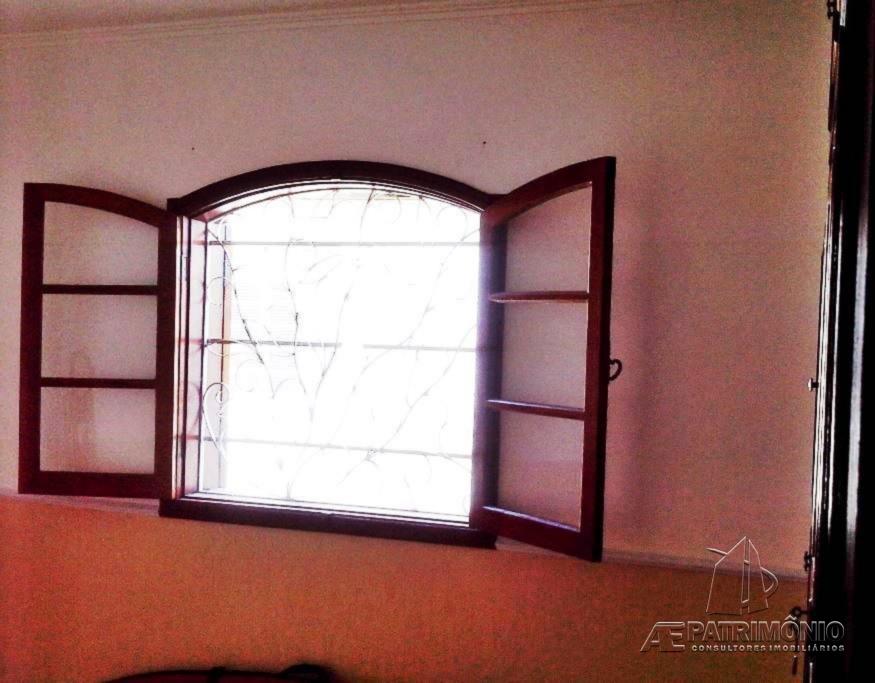Casa de 3 dormitórios à venda em Trujillo, Sorocaba - Sp