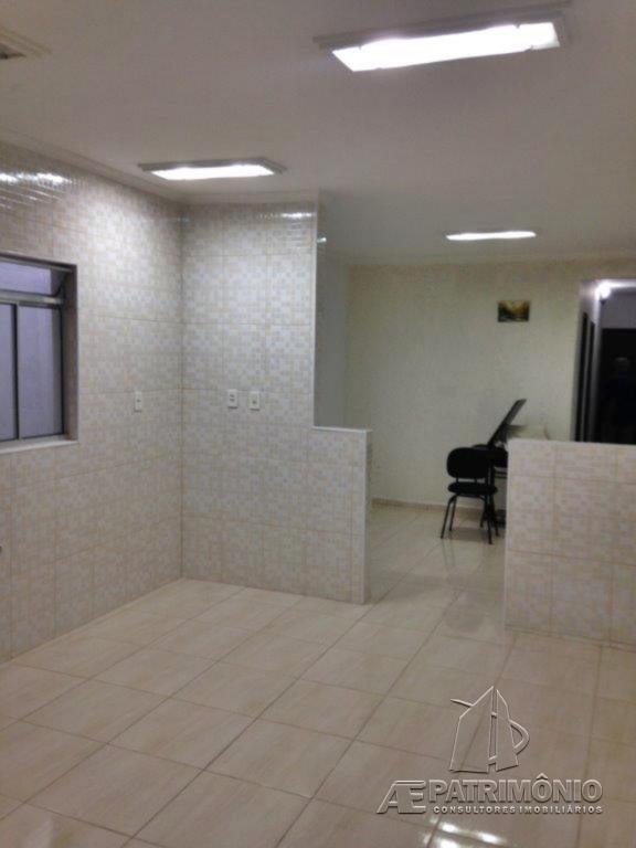 Casa de 2 dormitórios à venda em Vitória Régia, Sorocaba - Sp