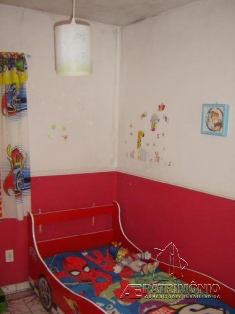 Casa de 4 dormitórios à venda em Portal Do Eden, Itu - Sp