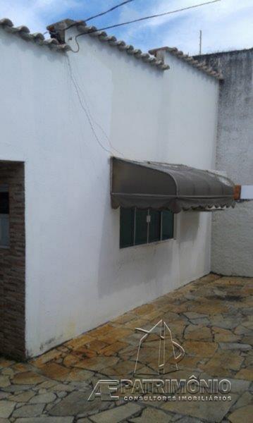 Chácara de 3 dormitórios à venda em Piedade, Sorocaba - Sp