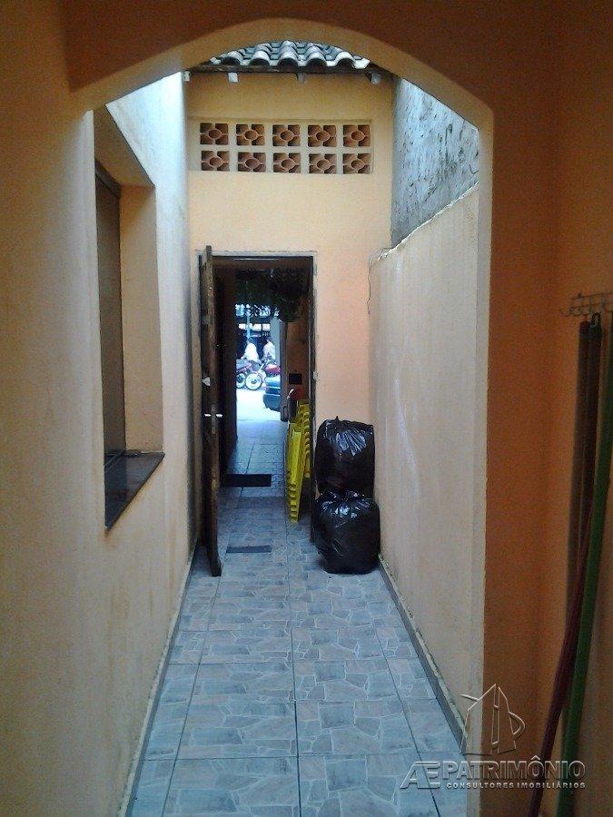 Casa de 3 dormitórios à venda em Maria Antônia Prado, Sorocaba - Sp