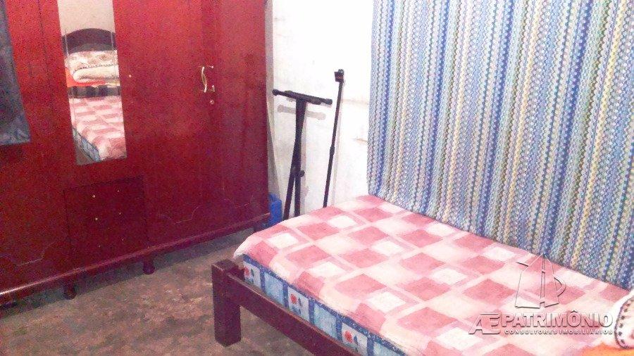 Casa de 6 dormitórios à venda em São Paulo, Sorocaba - Sp