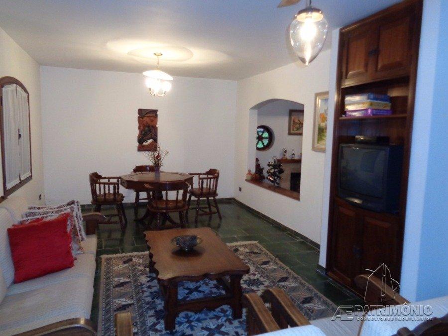 Sitio de 4 dormitórios à venda em Éden, Sorocaba - Sp