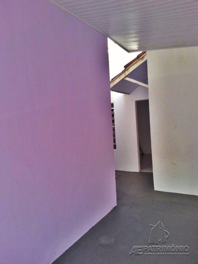 Casa de 2 dormitórios à venda em Piazza Di Roma Ii, Sorocaba - Sp