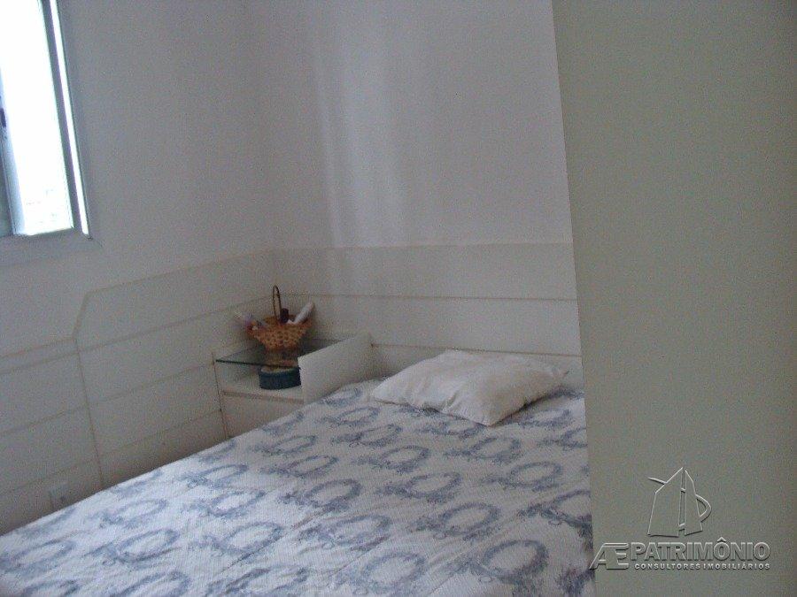 Casa de 2 dormitórios à venda em São Jorge, Santo André - SP