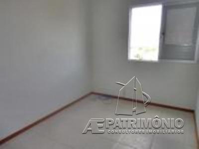 Apartamentos de 3 dormitórios à venda em Itacorubi, Florianópolis - Sc