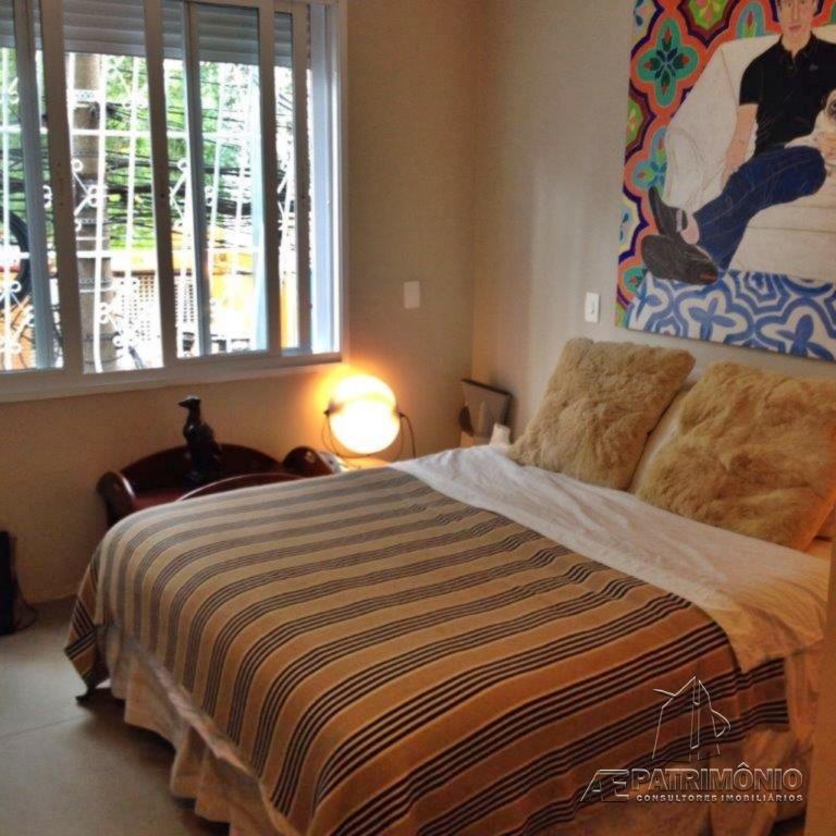Apartamentos de 2 dormitórios à venda em America, São Paulo - SP