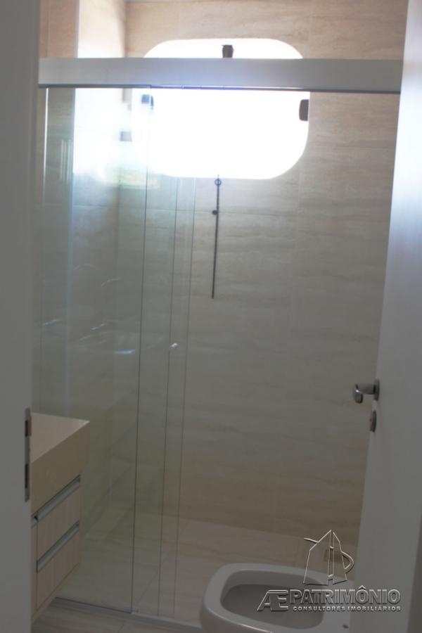 Apartamentos de 3 dormitórios à venda em Panorama, Sorocaba - SP