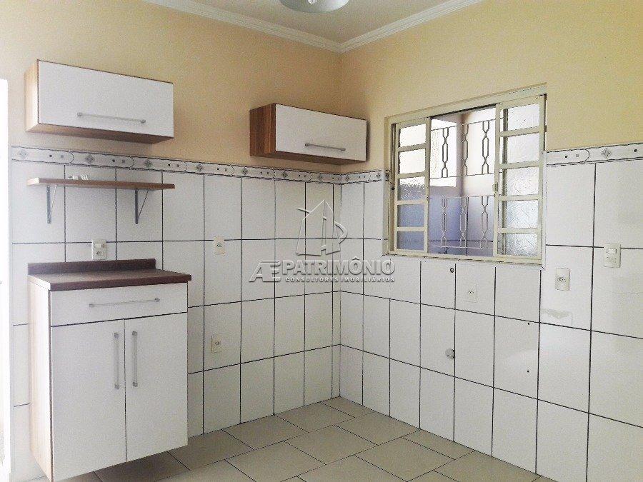 Casa de 2 dormitórios à venda em Gonçalves, Sorocaba - Sp