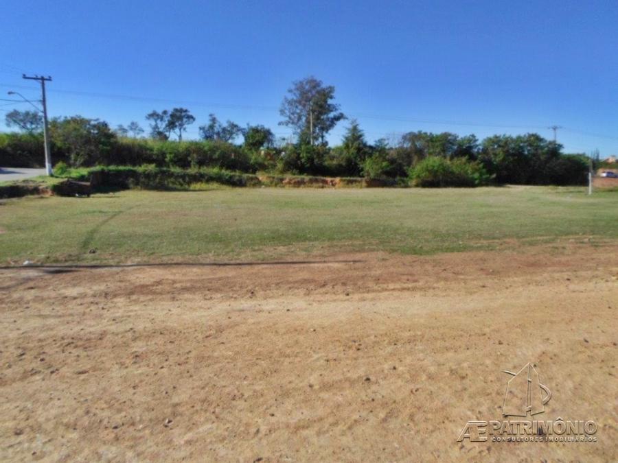 Área à venda em Green Valley, Sorocaba - SP