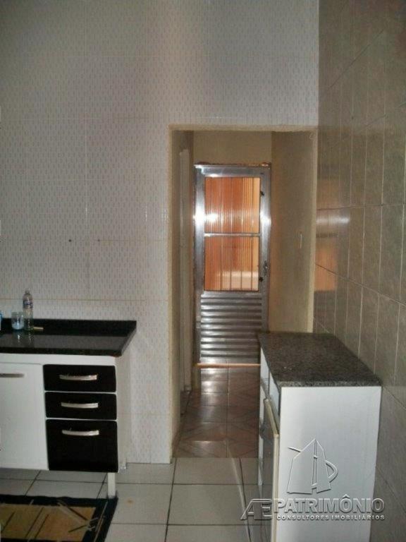 Casa de 3 dormitórios à venda em Domingues, Votorantim - SP