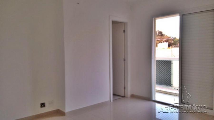 Apartamentos de 4 dormitórios à venda em Campolim, Sorocaba - Sp