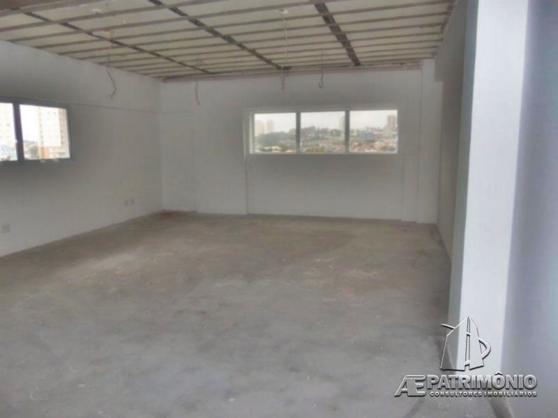 Salas/conjuntos à venda em Portal Da Colina, Sorocaba - Sp