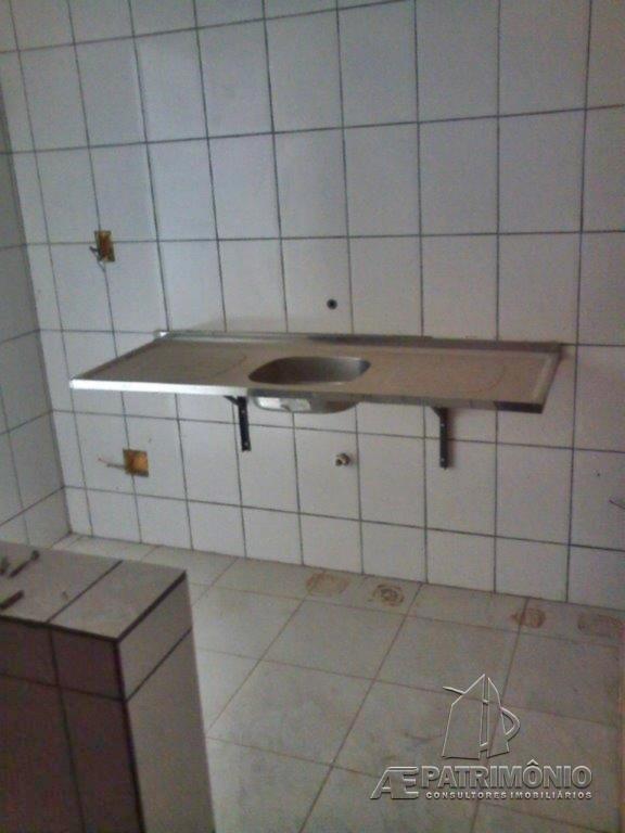 Casa Em Condominio de 2 dormitórios à venda em Sol, Sorocaba - SP