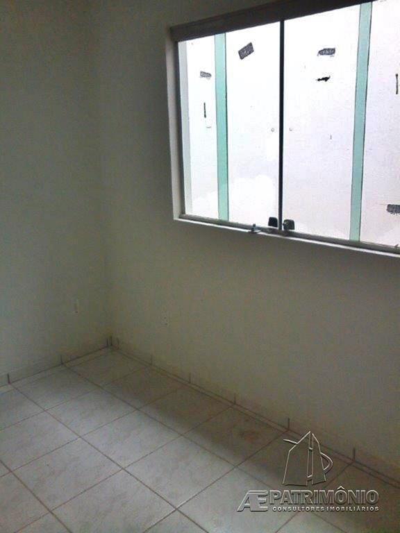 Casa Em Condominio de 3 dormitórios à venda em Sol, Sorocaba - SP
