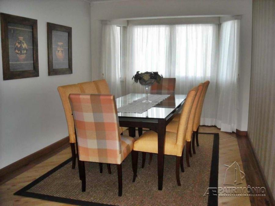 Casa de 5 dormitórios à venda em Inglesa, Campos Do Jordão - Sp
