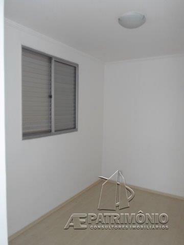 Apartamentos de 3 dormitórios à venda em Sao Carlos, Sorocaba - SP