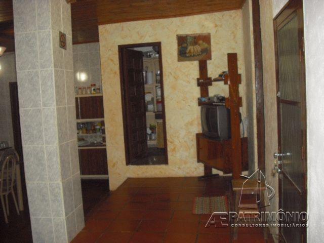 Sitio de 4 dormitórios à venda em Poça, Jacupiranga - Sp