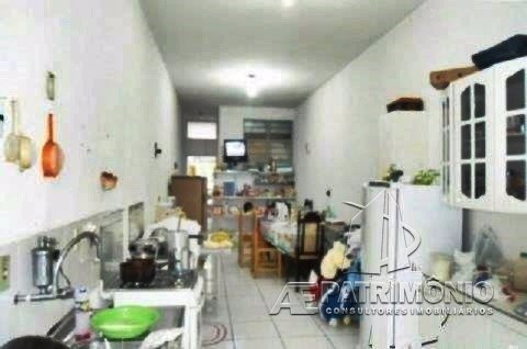Loja à venda em Centro, Sorocaba - Sp