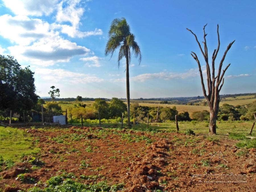 Sitio à venda em Jundiaquara, Araçoiaba Da Serra - SP