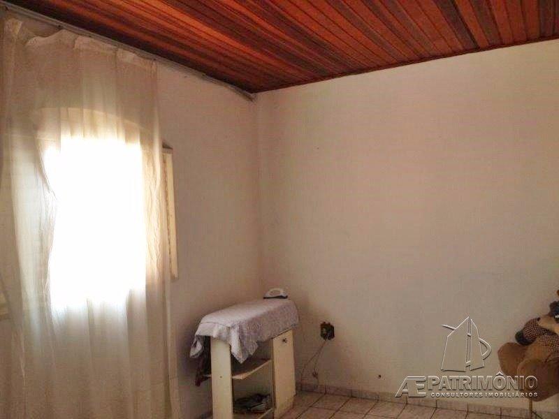 Casa de 5 dormitórios à venda em Harmonia, Sorocaba - Sp