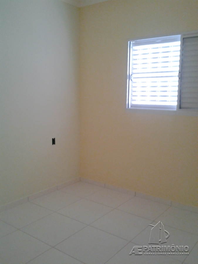Casa de 1 dormitório à venda em Paulista, Sorocaba - Sp