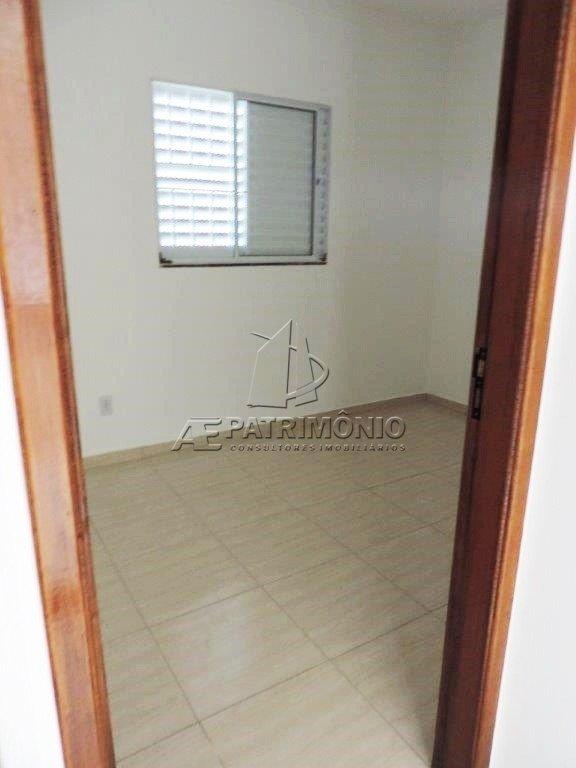 5 Dormitório (1)