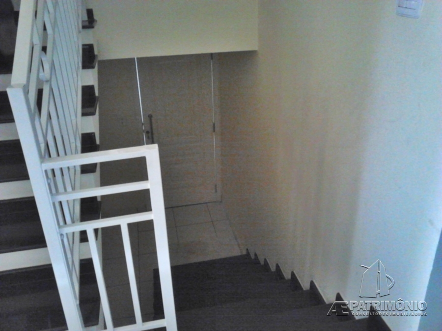 Casa de 3 dormitórios à venda em Carvalho, Sorocaba - Sp