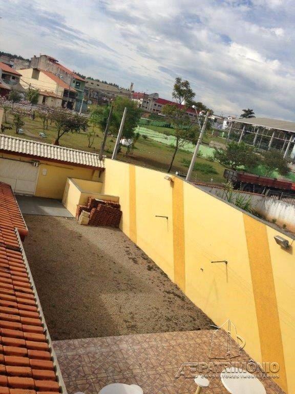 Casa de 3 dormitórios à venda em Jatai, Votorantim - SP