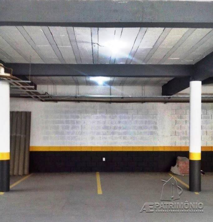 Salas/conjuntos à venda em Itangua, Sorocaba - Sp