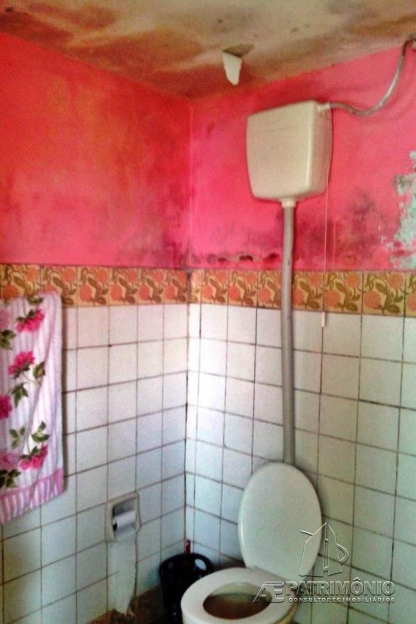 Casa de 4 dormitórios à venda em Domingues, Votorantim - Sp