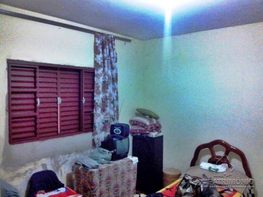 Casa de 4 dormitórios à venda em Toledo, Votorantim - Sp