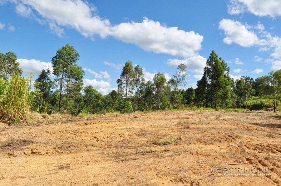 Terreno à venda em Mato Dentro, Sorocaba - Sp