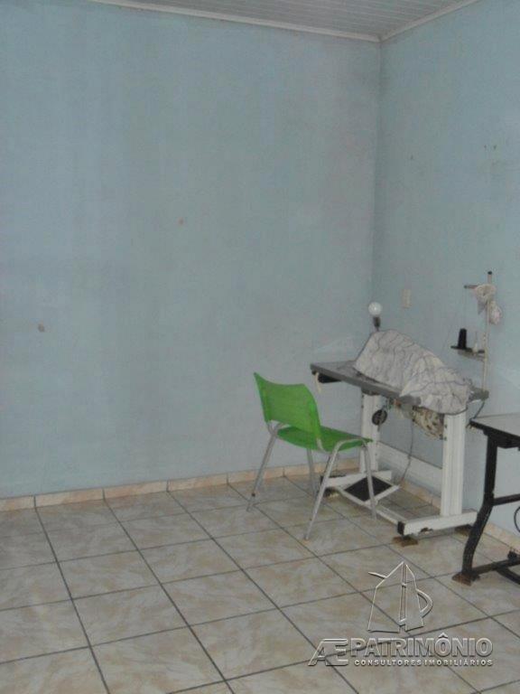 Casa de 3 dormitórios à venda em Tropical, Sorocaba - Sp