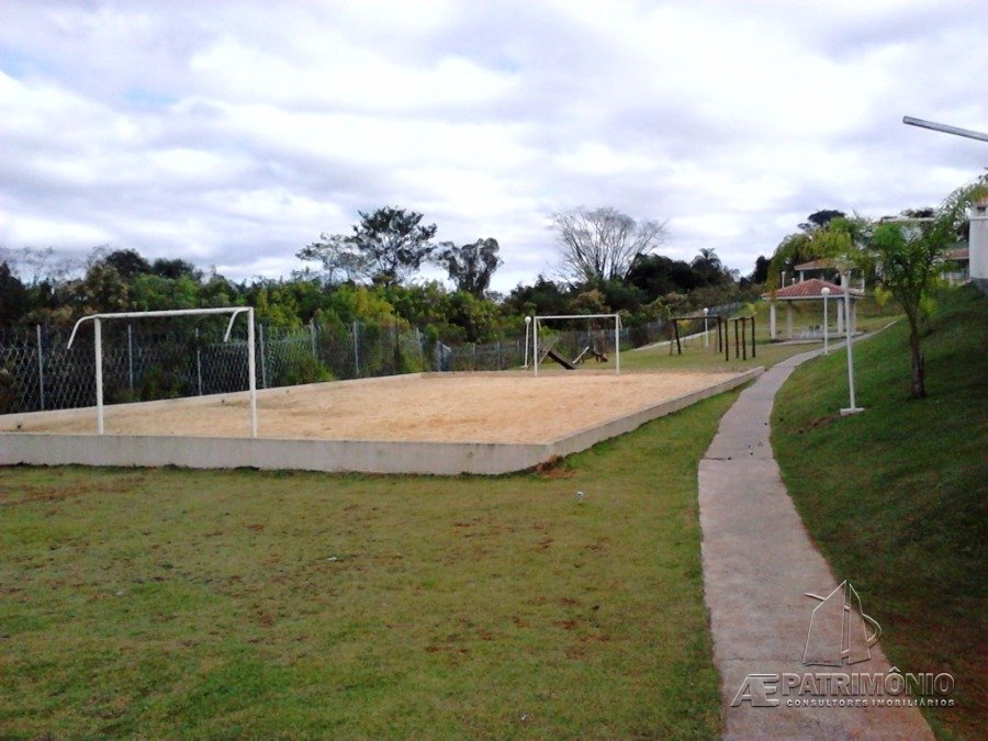 Apartamentos de 2 dormitórios à venda em Reserva Ipanema, Sorocaba - Sp