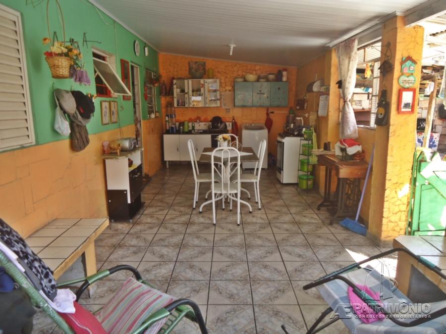 Casa de 2 dormitórios à venda em Formosa, Sorocaba - Sp