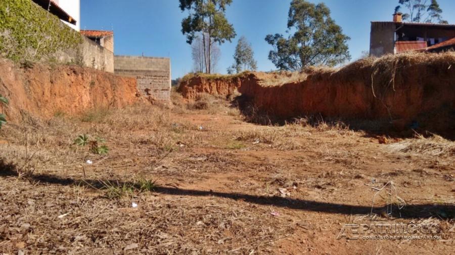 Terreno à venda em Nova Olinda, Piedade - Sp