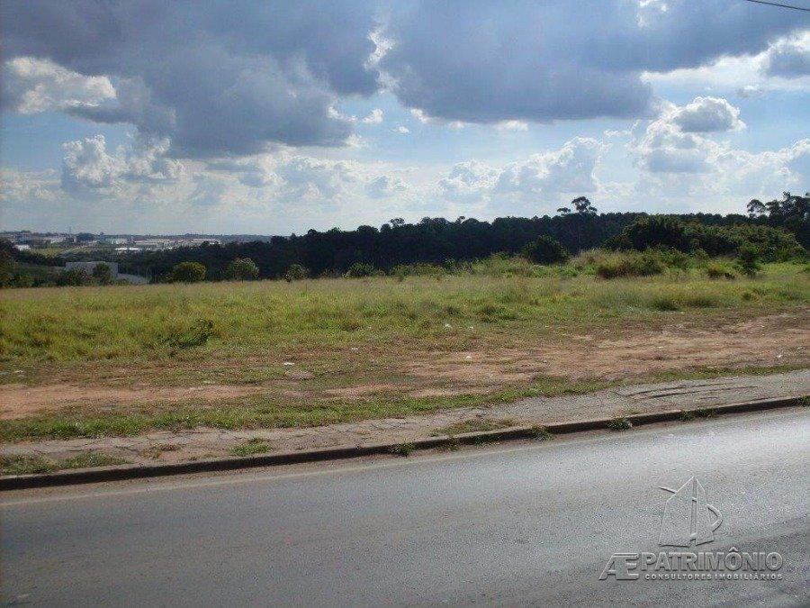 Área à venda em Iporanga, Sorocaba - Sp