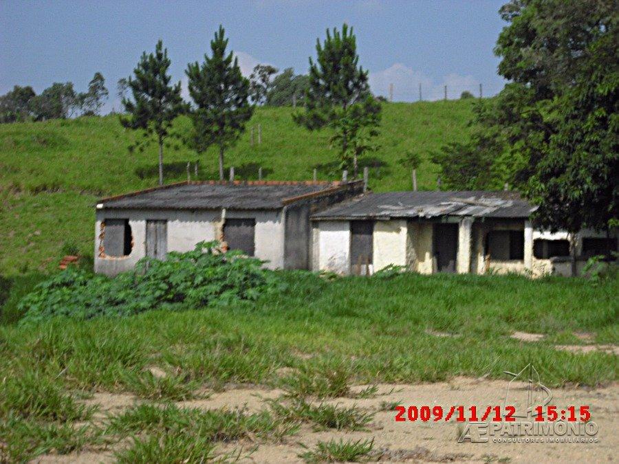 Área à venda em Varejao, Itu - Sp